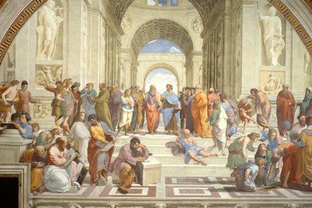 Renaissance and Humanism