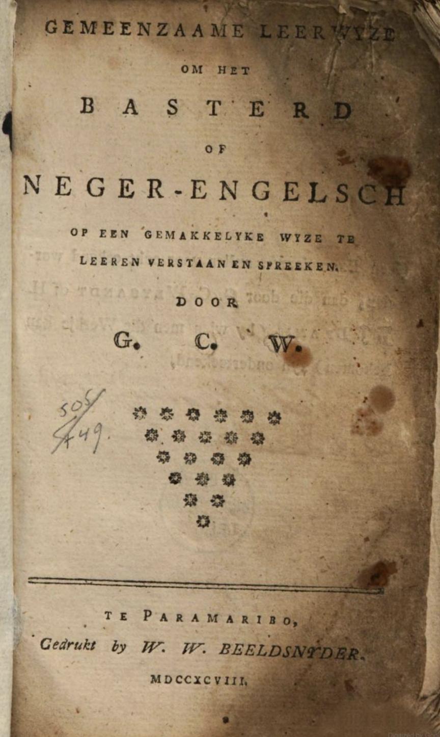 06 copy