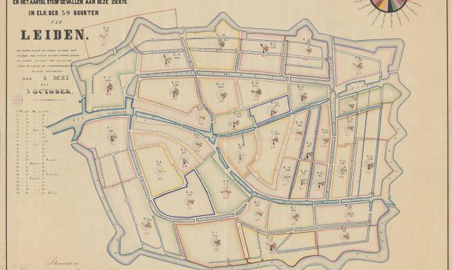 4 Afbeelding 4 UBLCKA COLLBN Port 52 N 3