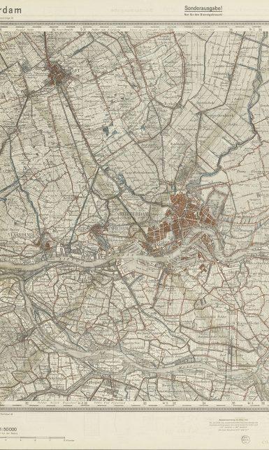3 Rotterdam