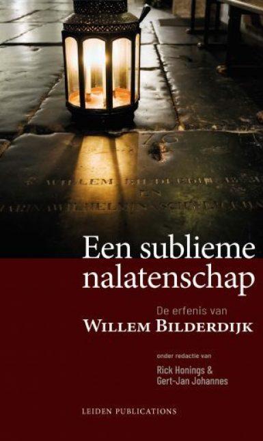 Cover Bilderdijk DEF 361x515