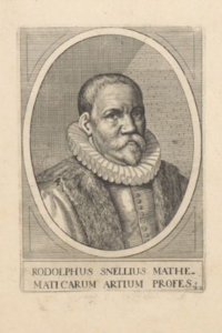 Snellius R1334b copy