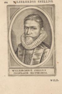 Snellius W1335 copy
